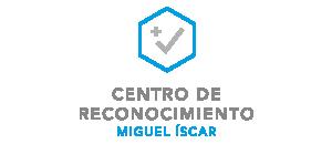 centro-de-reconocimiento-miguel-iscar